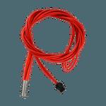 Cartucho Aquecedor Creality Ender 5 Series 24v 40w