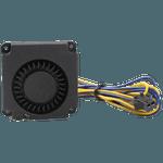 Cooler 4010 Brushless Creality Ender 5 Series
