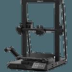 Impressora Creality CR-10 Smart