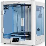 Impressora 3D Creality CR-5 Pro
