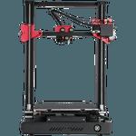 Impressora 3D Creality CR-10S Pro V2