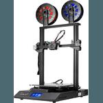 Impressora 3D Creality CRX Dual Pro