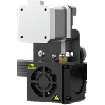 Kit de Extrusora Direct Drive Para Creality Ender 3 / Ender 5 Series