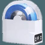 EBox - Estufa para Filamentos