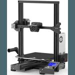 Impressora 3D Creality Ender 3 Max - Placa 32 Bits