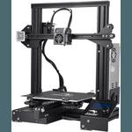 Impressora 3D Creality Ender 3 - Placa 32 Bits