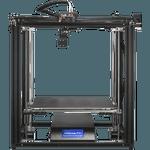 Impressora 3D Creality Ender 5 Plus