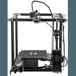 Impressora 3D Creality Ender 5