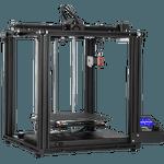 Impressora 3D Creality Ender 5 Pro