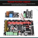 Placa Lógica Bigtreetech GTR V1.0