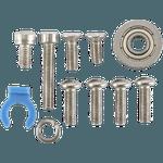 Kit Upgrade Original Creality