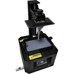 Impressora 3D Creality LD-002R SLA/LCD Resina UV