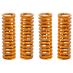 Mola de nivelamento - Kit com 4 Molas
