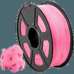 Filamento PLA+ 1.75mm 1kg - Rosa