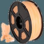 Filamento PLA+ 1.75mm 1kg - Skin