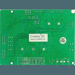 Placa Logica Creality V2.4 - CR-10S Pro