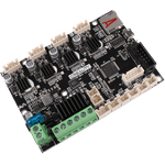 Placa Lógica Creality V4.2.2 - 32 Bits A4988
