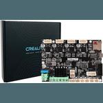 Placa Creality V4.2.2 - 32 Bits A4988