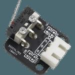 Sensor Fim de curso (End Stop) Creality