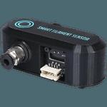 Sensor de filamento Smart Bigtreetech