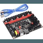 Placa Lógica Bigtreetech SKR V1.4 Turbo
