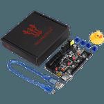 Placa Lógica BigtreeTech SKR MINI E3 V2.0