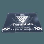 Adesivo da Mesa Tevo tarantula 220X280mm (LARGE BED)