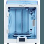 Tampa superior Creality CR-5 Pro