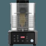 Máquina de Lavagem e Cura 3D Creality UW-01
