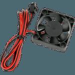 Ventoinha 4010 Brushless Creality Ender 5 / Ender 5 Pro