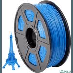 Filamento - ABS 1.75mm 1kg - Azul