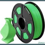 Filamento PLA+ 1.75mm 1kg - Light Green