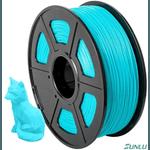 Filamento PLA+ 1.75mm 1kg - Cyan