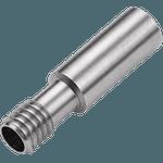 Heat Break V6 Hotend 1.75mm