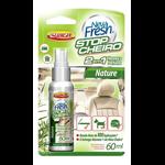 Stop Cheiro New Fresh Spray 60ml Nature