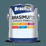 BRASIMUITO ACRILICO BRANCO NEVE 18LTS