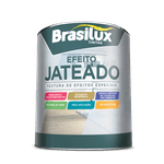 VERNIZ EFEITO JATEADO PU ALIFATICO BRASILUX 900 ML