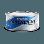 MASSA ROBERLIGHT 500 GRS