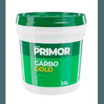 SELADOR ACRILICO GARBO 3,6 LTS
