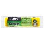 ROLO LA EPOXY RESIMAX 23 CM ATLAS