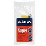 BROXA SUPER 18X8 ATLAS