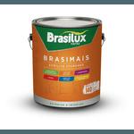 SUPER ACRILICO ALTO RENDIMENTO BRANCO NEVE 3,6L BRASIMAIS BRASILUX
