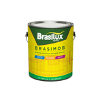 ESMALTE BRASIMOB 3,6L BRASILUX