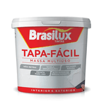 MASSA MULTIÚSO TAPA-FACÍL 150GRS BRASILUX