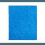 LIXA SECO BLUE 150 3M