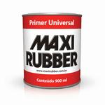PRIMER UNIVERSAL MAXI RUBBER 1/4