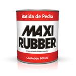 EMBORRACHAMENTO PRETO 3,6L MAXI RUBBER