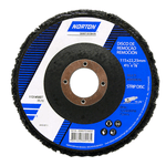 DISCO STRIP DISC 115 MM NORTON