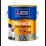 NOVACOR 3,6L SHERWIN WILLIAMS
