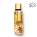 BODY SPLASH COLONIA COCONUT PASSION VICTORIA SECRET ORIGINAL